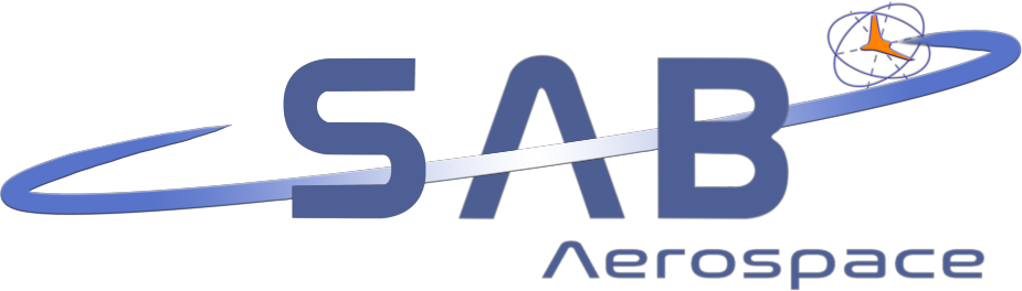 SAB Aerospace